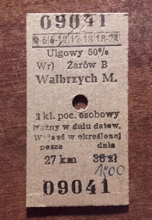 bilet_kartonikowy