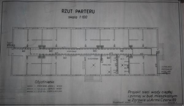 darowizna32 (10)