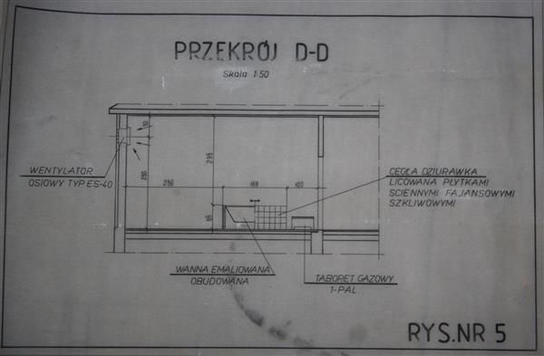 darowizna32 (8)