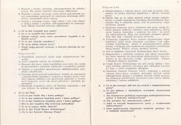 mat_bhp_dzch_organika (19)