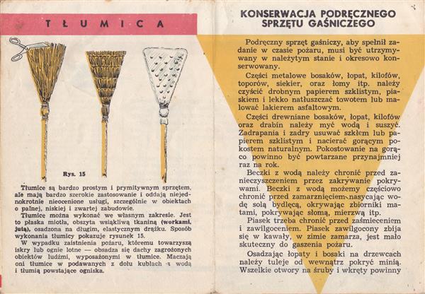 mat_bhp_dzch_organika (37)