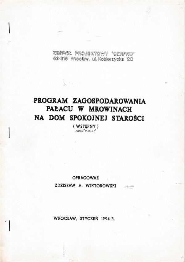 projekt_palac_mrowiny (14)