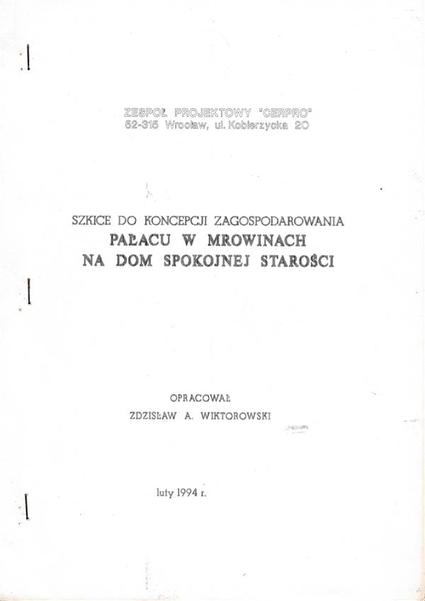 projekt_palac_mrowiny (15)