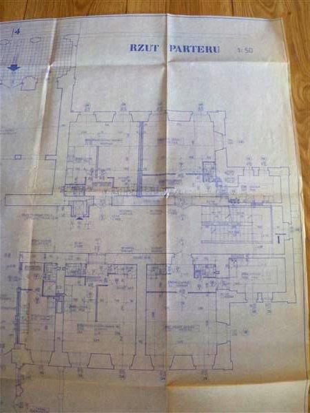 projekt_palac_mrowiny (20)