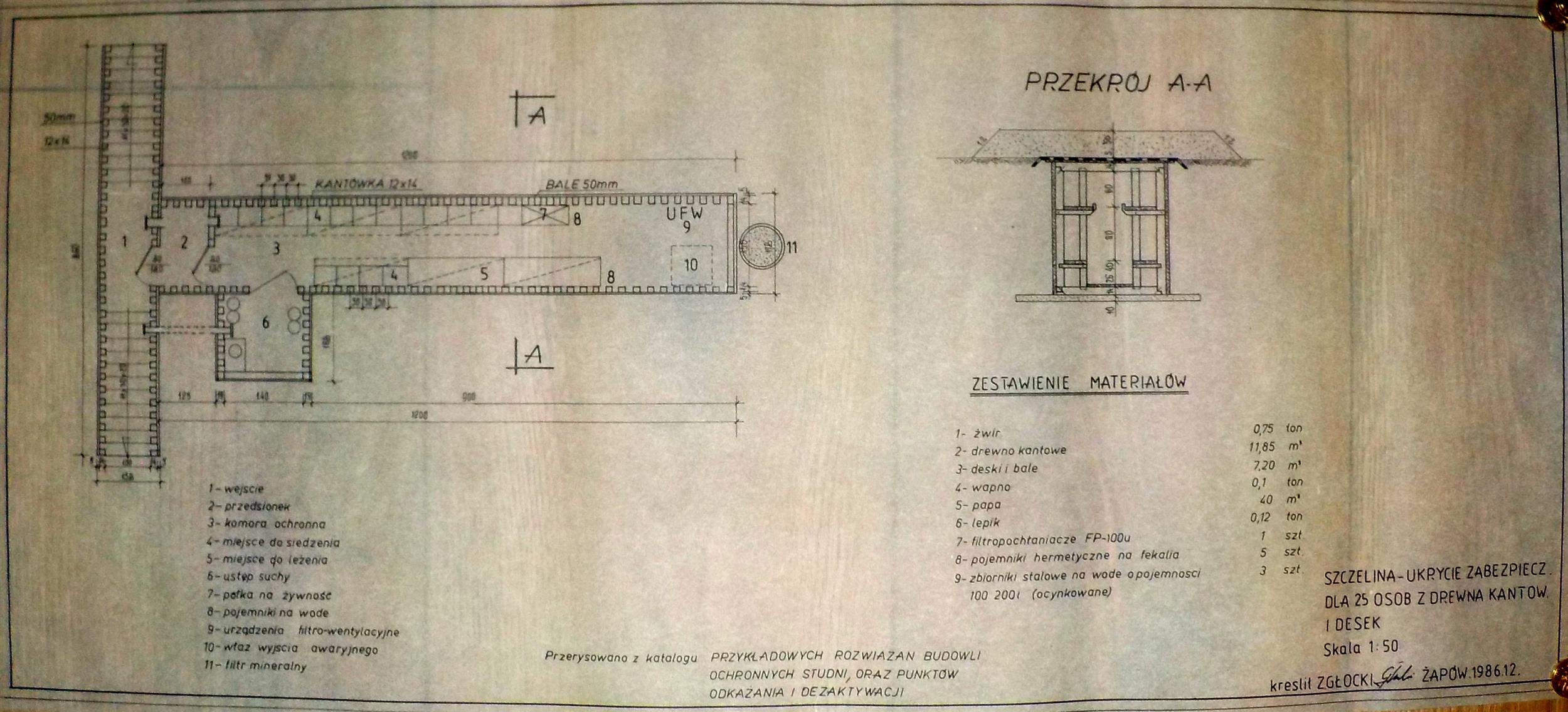 darowizna46 (1)