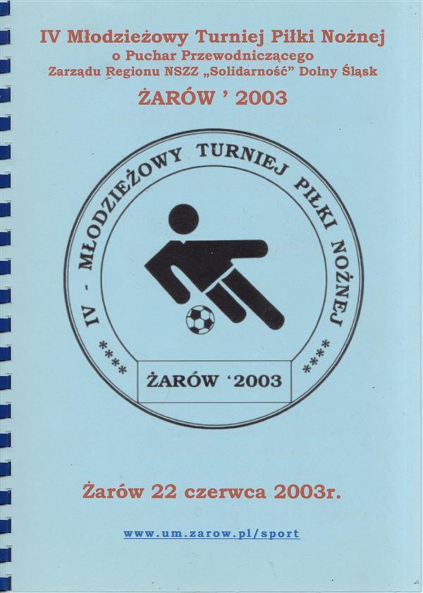 darowizna66 (1)