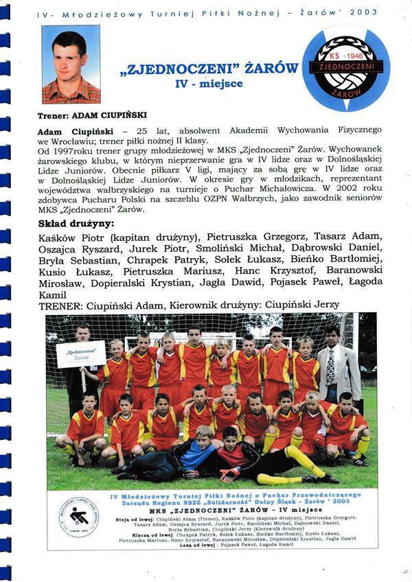 darowizna66 (16)
