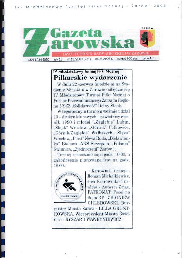 darowizna66 (18)