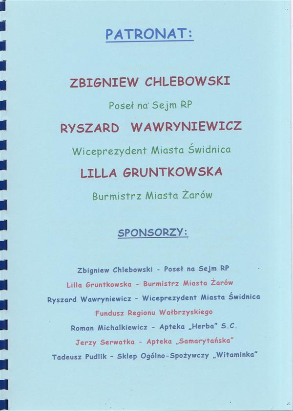 darowizna66 (2)
