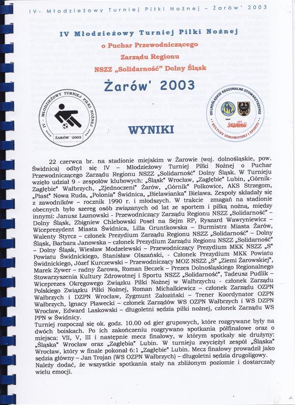 darowizna66 (4)