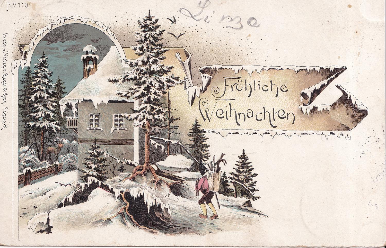 Pocztówka świąteczna Inicjatywa B (1)