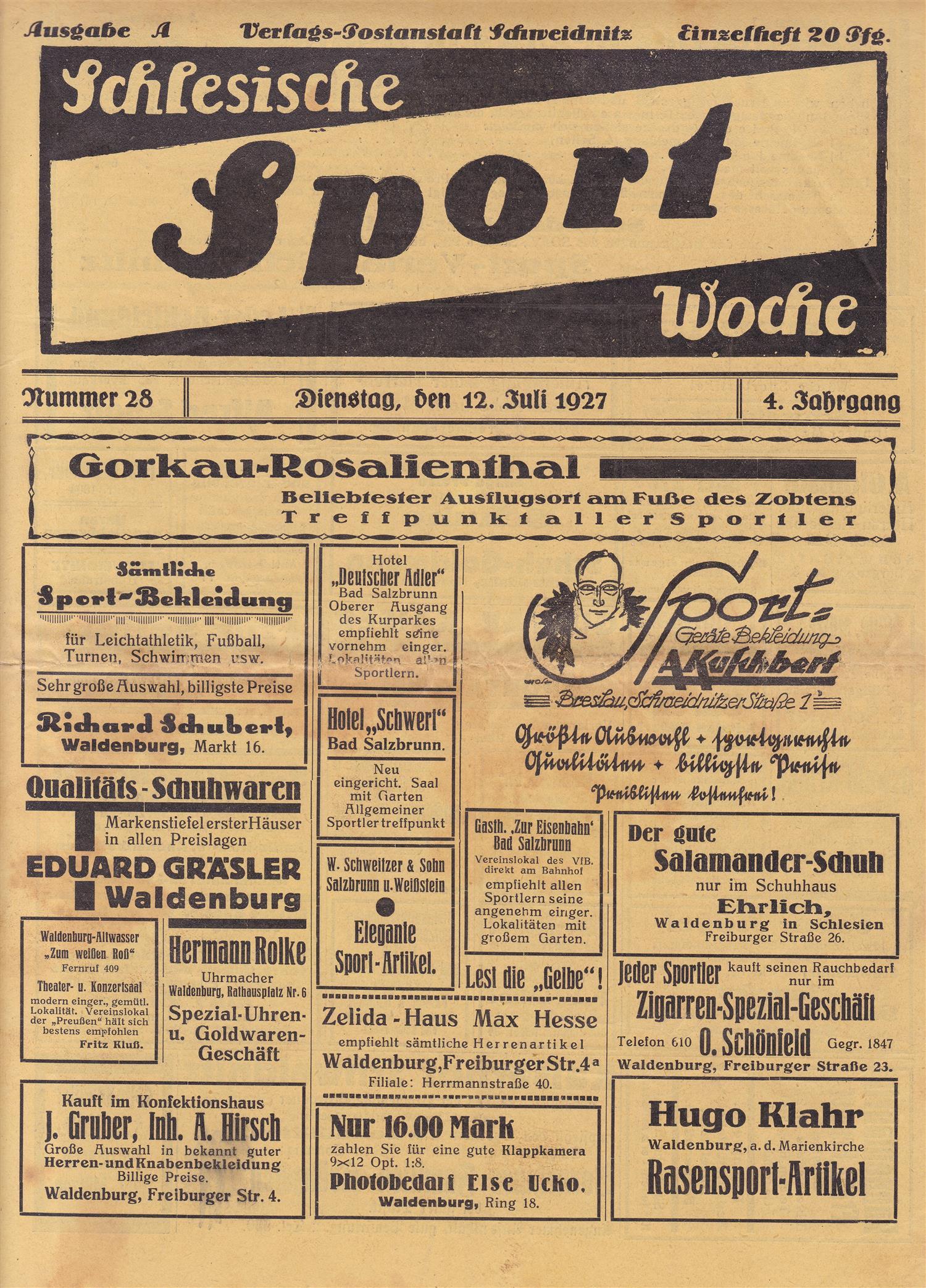 Schlesiche-Sport-Woche_12_07_1927 (1)