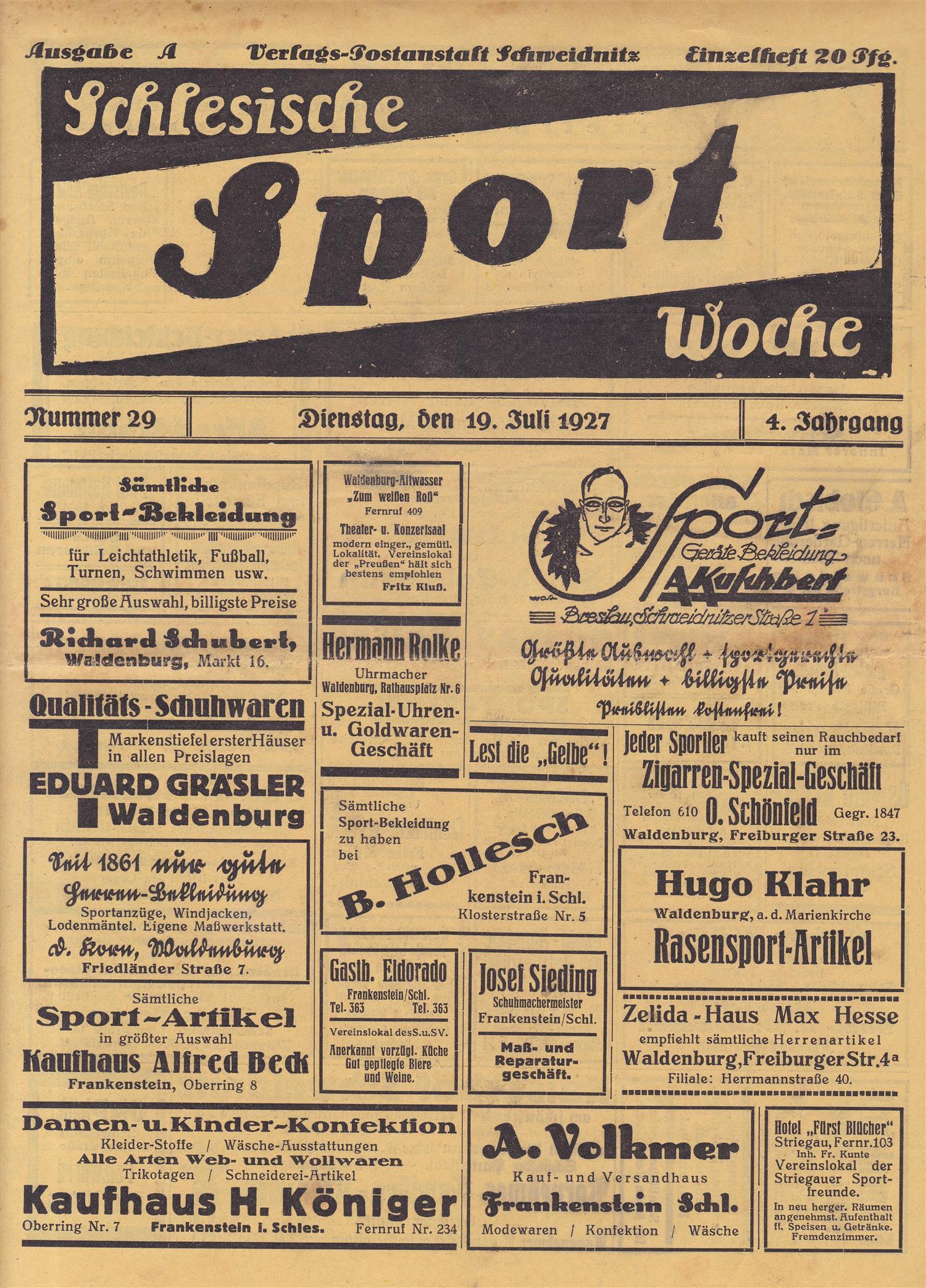 Schlesiche-Sport-Woche_19_07_1927 (1)