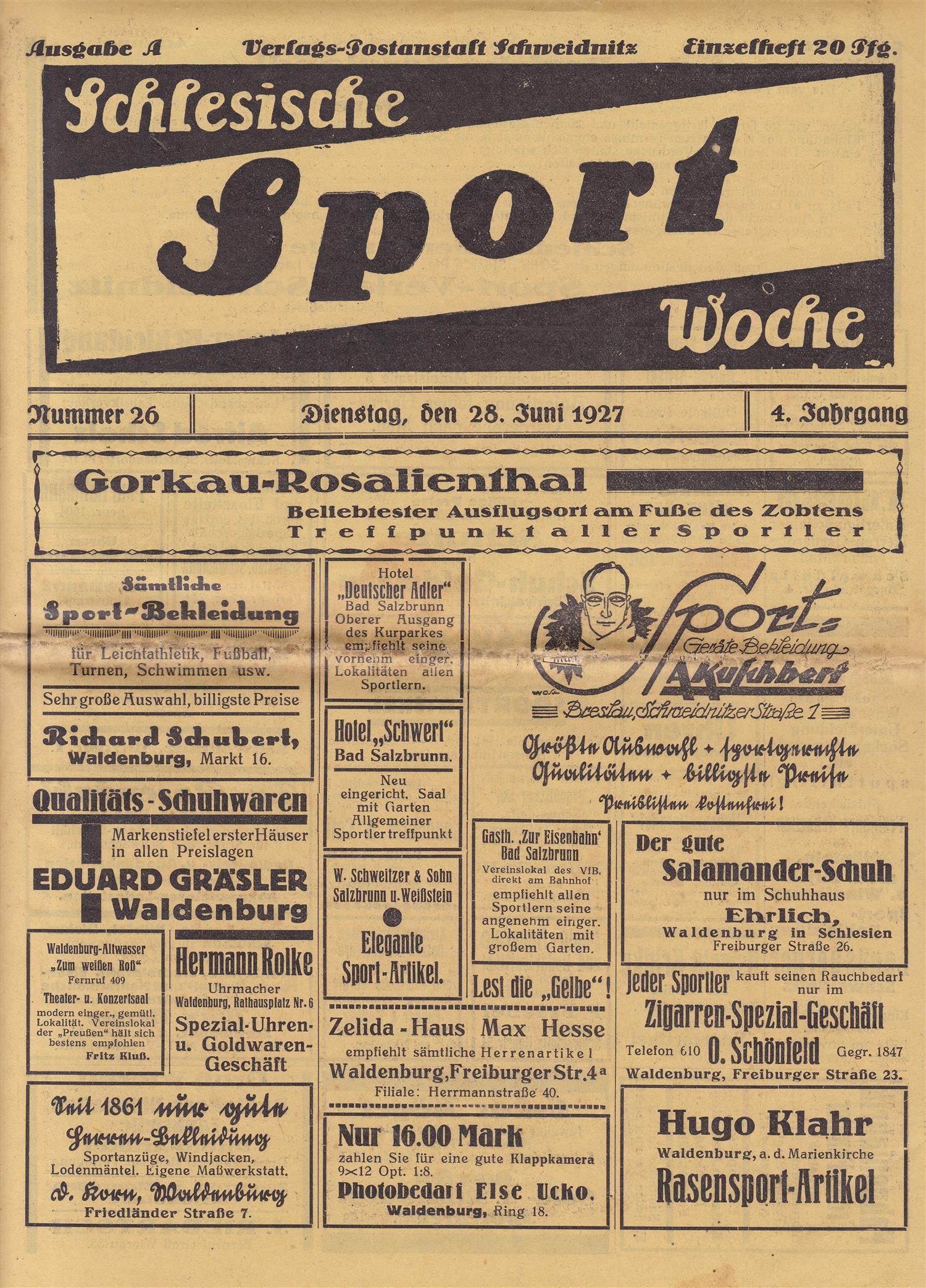 Schlesiche-Sport-Woche_28_07_1927 (1)