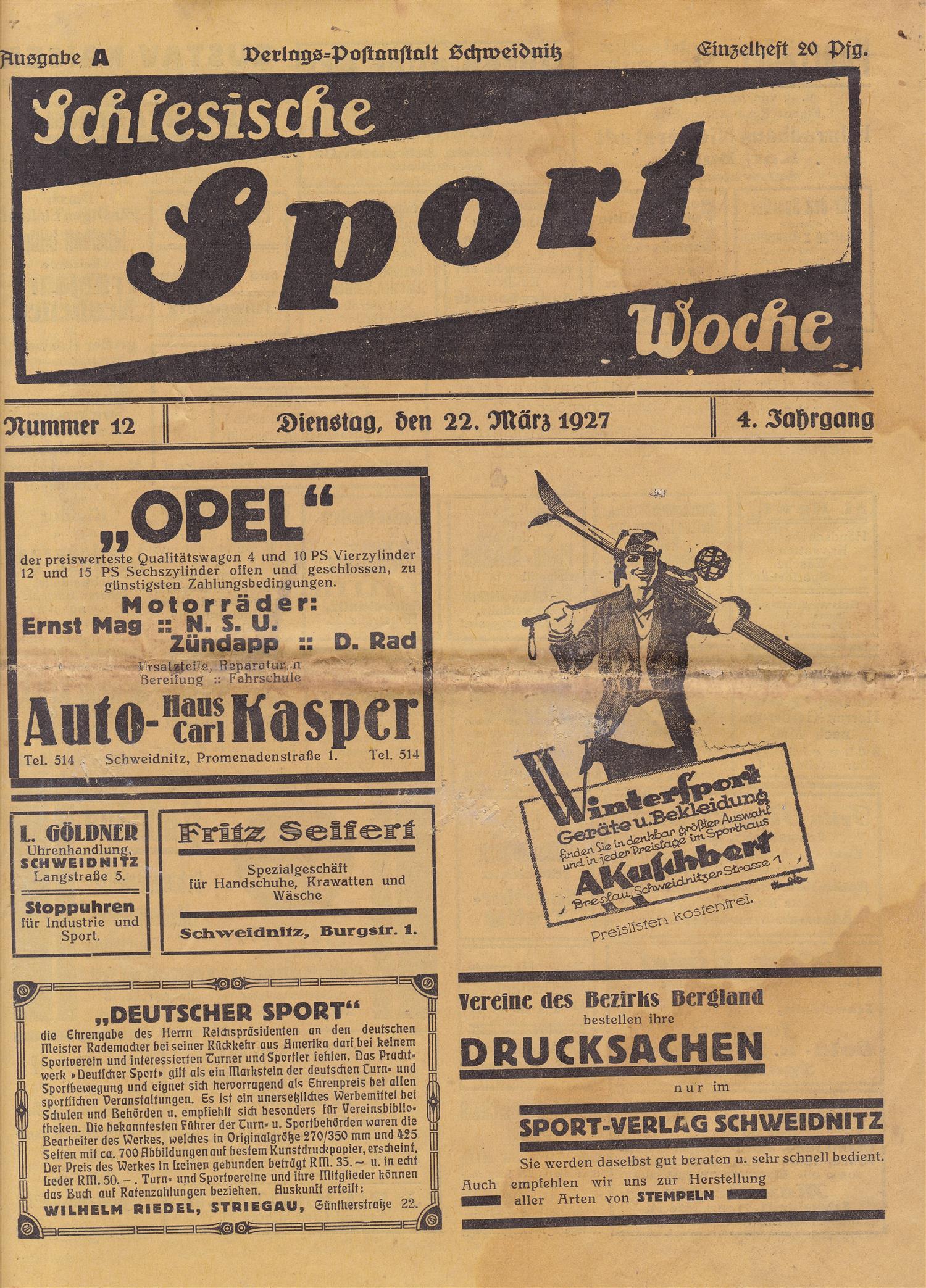 Schlesiche_Sport_Woche_22_03_1927 (1)