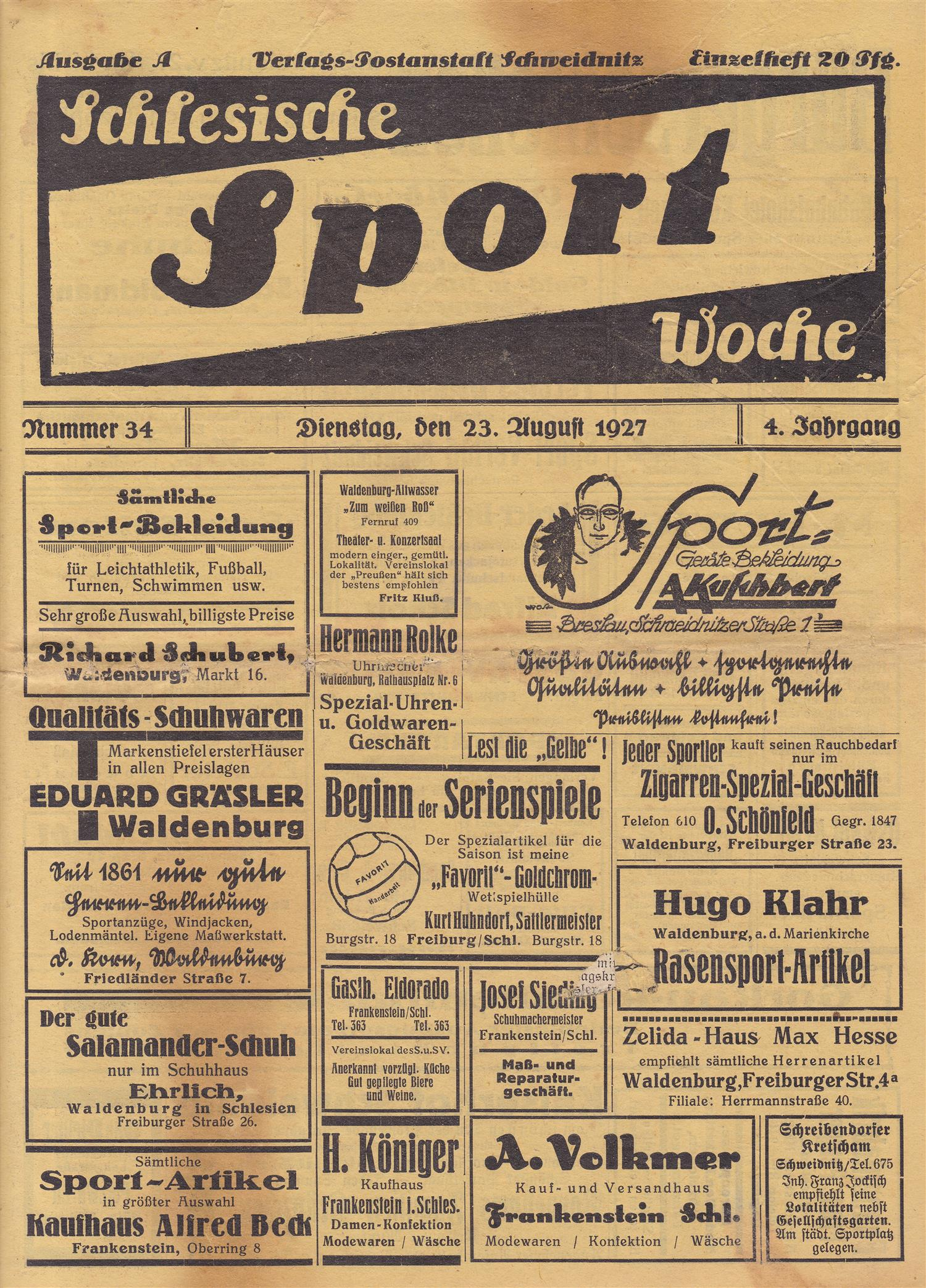 Schlesiche_Sport_Woche_23_08_1927 (1)