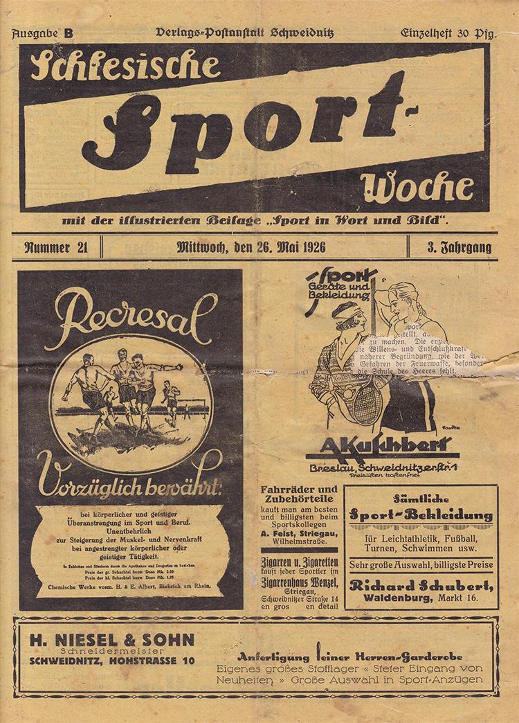 Schlesiche_Sport_Woche_26_05_1926 (1)