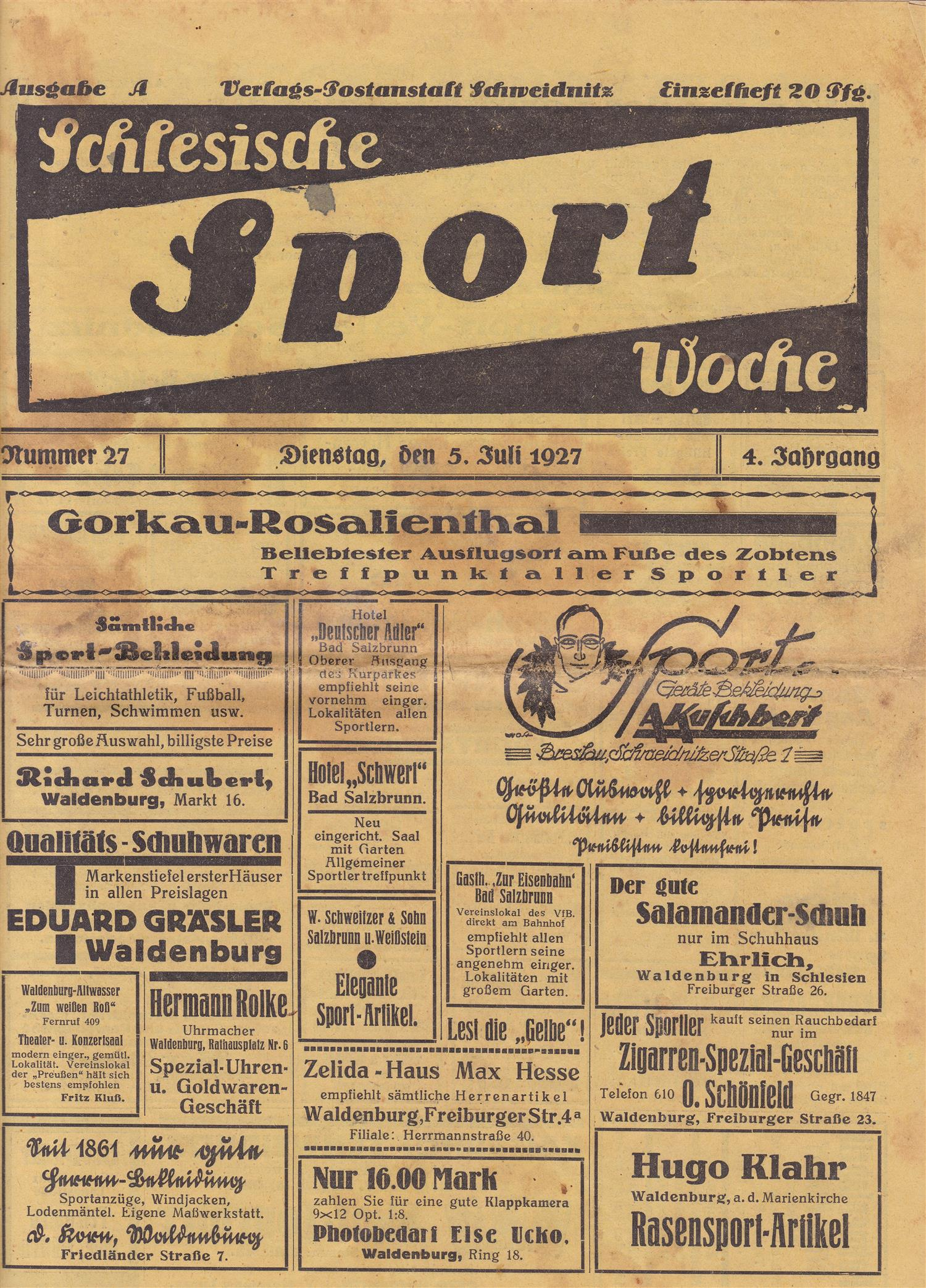 Slesiche_Sport_Woche_5_07_1927 (1)