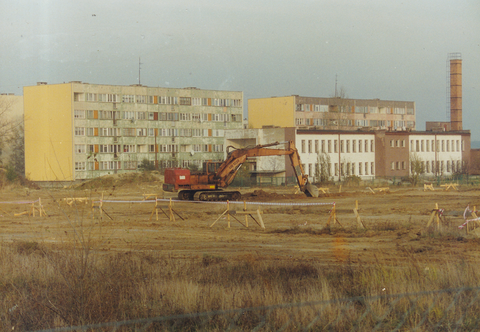 budowa gimnazjum hali i basenu (1)