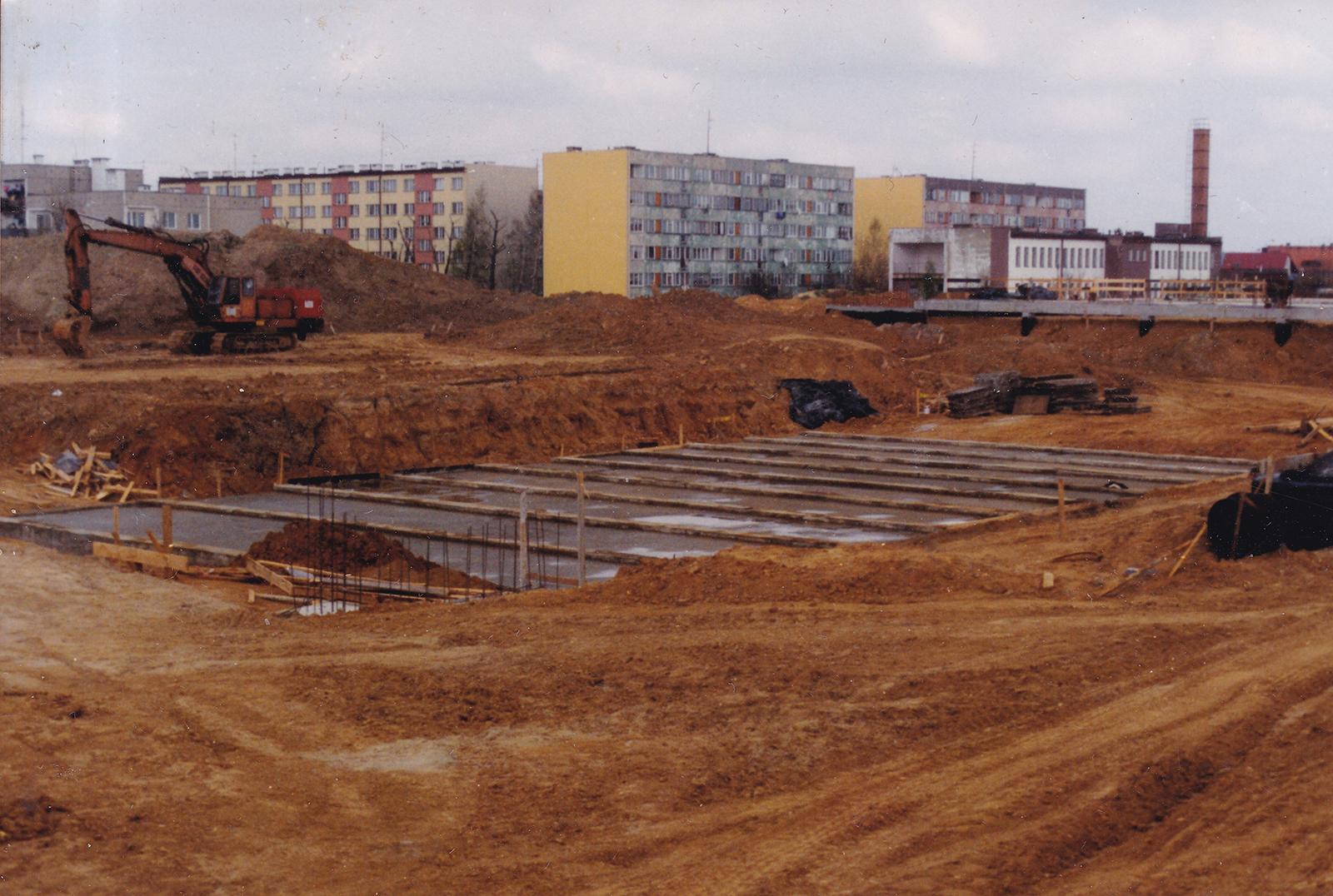 budowa gimnazjum hali i basenu (2)