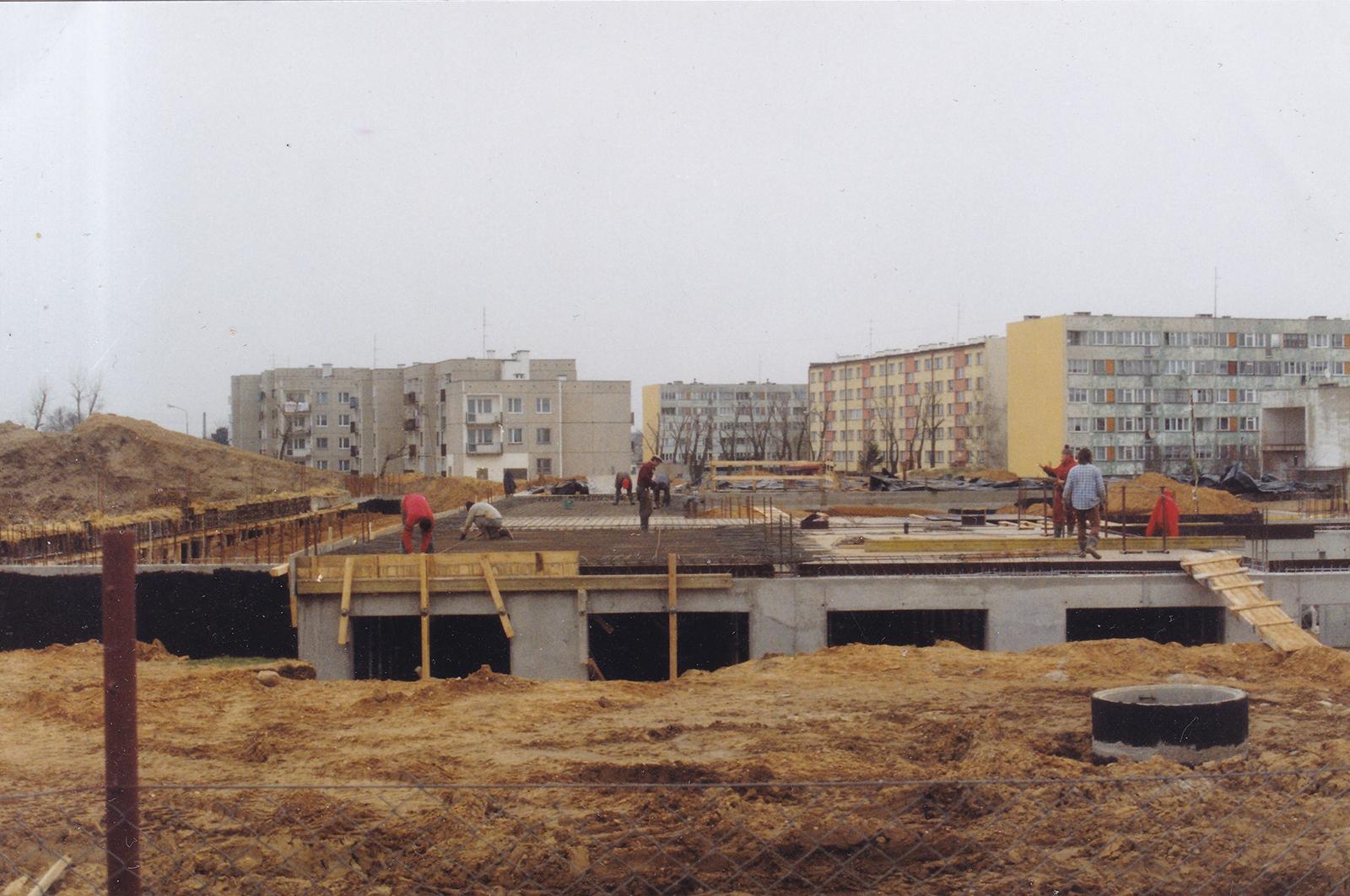 budowa gimnazjum hali i basenu (3)