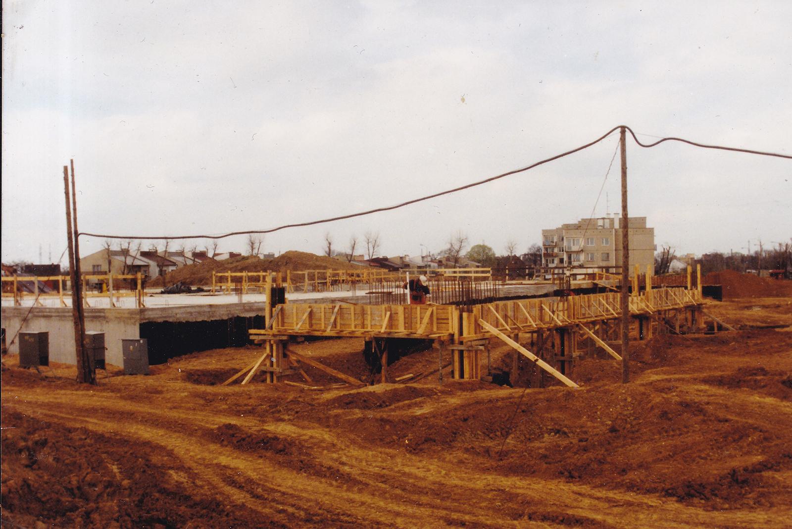 budowa gimnazjum hali i basenu (4)