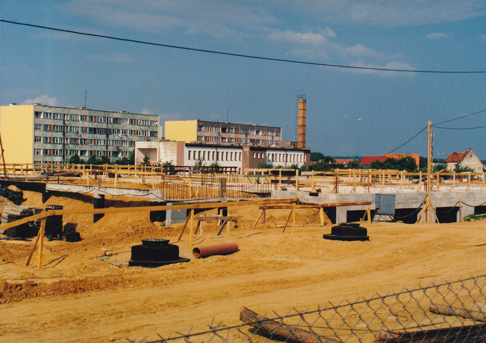 budowa gimnazjum hali i basenu (5)