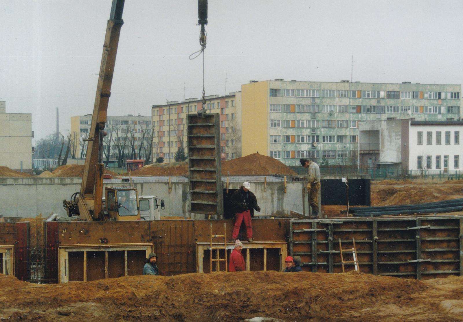 budowa gimnazjum hali i basenu (6)