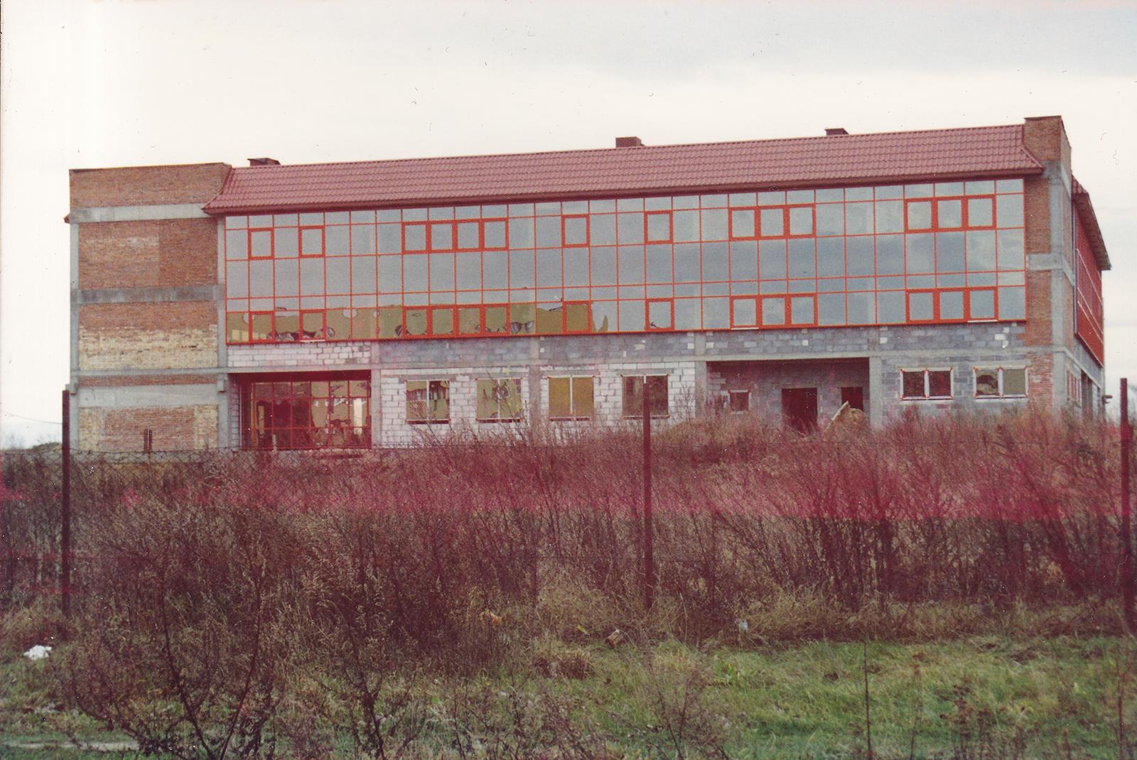 budowa gimnazjum hali i basenu (7)